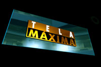 [Tela+Maxima.jpg]