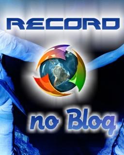 [RECORD+BLOG.jpg]