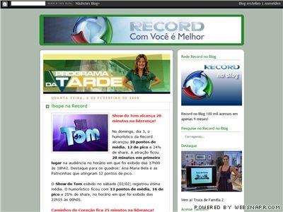 [Record+no+Blog+2008.jpg]