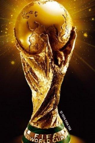 http://1.bp.blogspot.com/_mOc1KQk6p6A/TBM97JFzZSI/AAAAAAAAAqk/FB4jMxSoPIE/s1600/WorldCupFootball.jpg