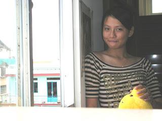 Dr.Thúy Anh