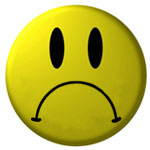 [sad+smiley+face[1].jpg]