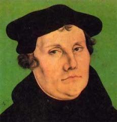 31 de octubre de 1517