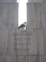 S.A Gossens