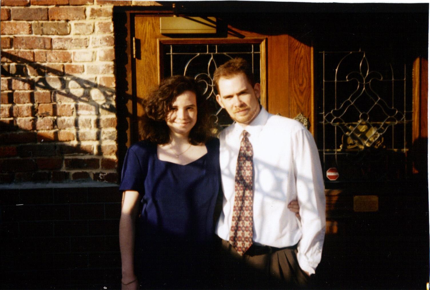 [Hope+&+Jeff+1998.jpg]