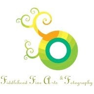 Fiddlehead Fine Arts & Fotography