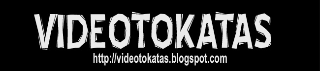 VIDEOTOKATAS