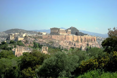 Acropolis_from_south-west