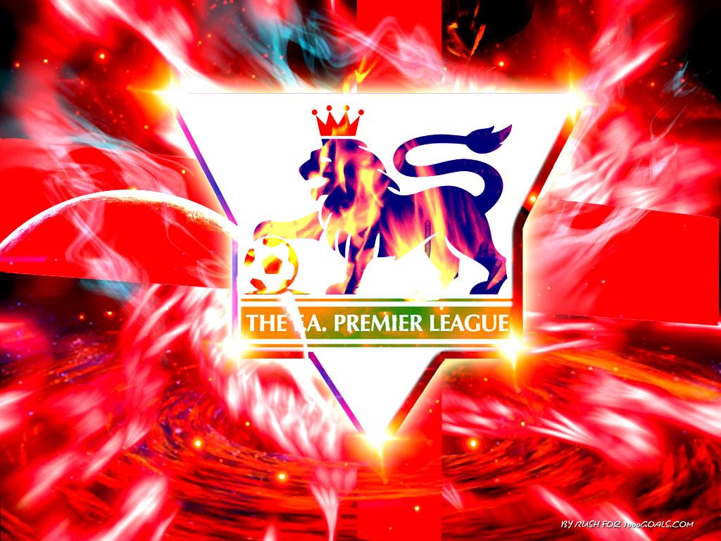 Premeir league