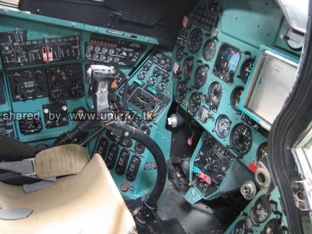 fighter_jet_cockpits_640_12.jpg (640×480)