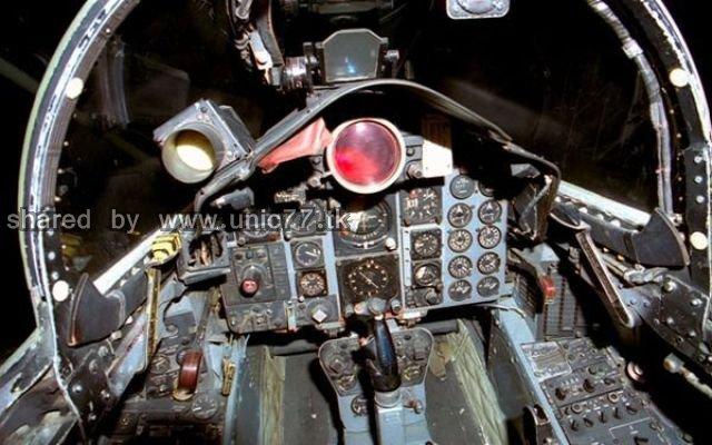 fighter_jet_cockpits_640_01.jpg (640×400)