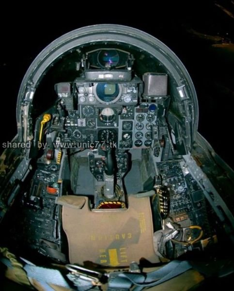 fighter_jet_cockpits_640_05.jpg (483×600)