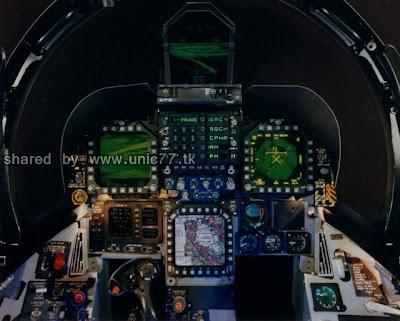 fighter_jet_cockpits_640_09.jpg (400×321)