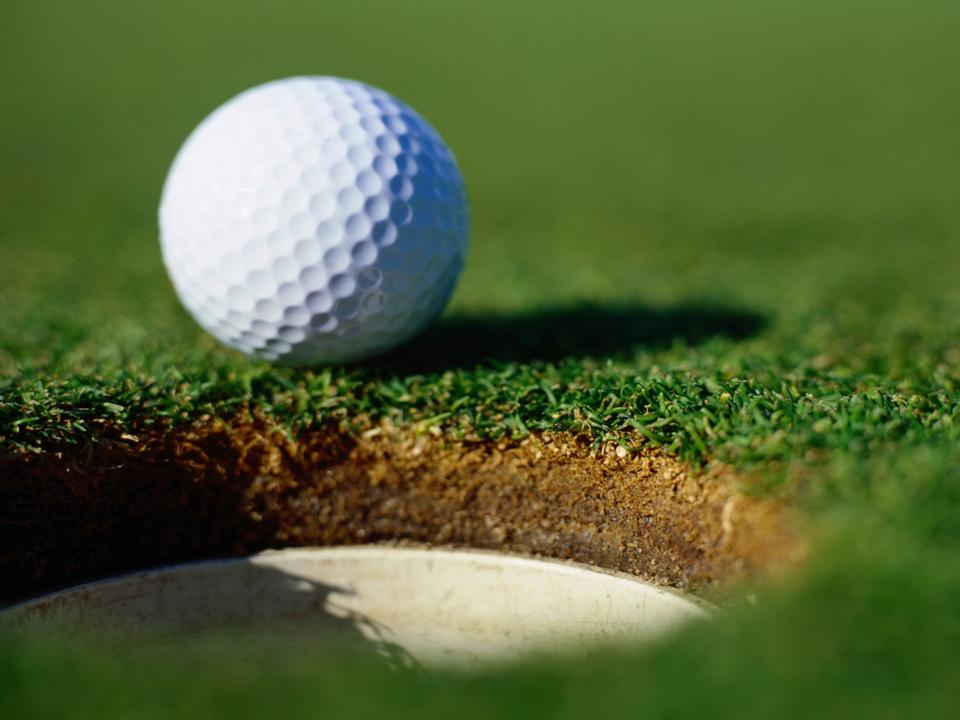 [golf.jpg]