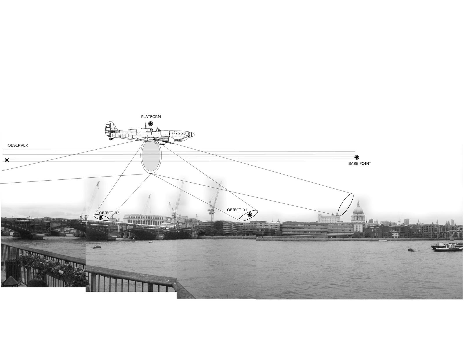 camera obscura diagram royal enfield bullet 500 wiring isik hong concept