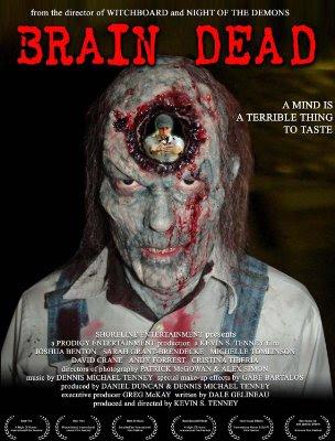 Braindead Film