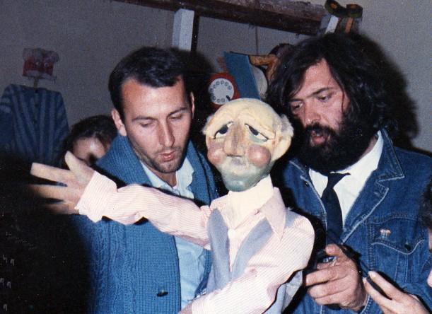 Grupo Podereca (Italia)