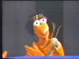 """Programa Televisivo: """"El Gaucho ayer y hoy"""""""