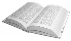 dicionario japones