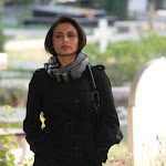 Rani mukherjee latest unseen cute stills