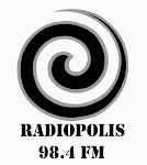 RaDiOpOliS 98.4 FM