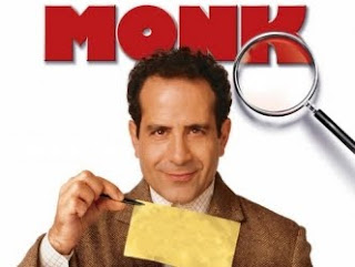 What Is The Name Of That Song Monk Season 8 Episode 16 Mr