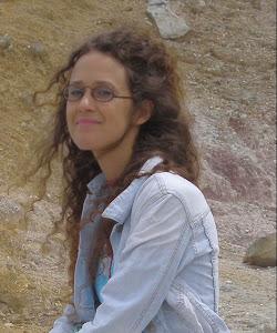 Ms. Els Dhoor