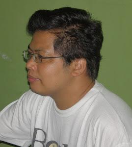 Bro. Honorius, FC