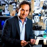 Misterios y Secretos: Nueva colección de Iker Jiménez