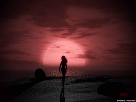"""""""Pra onde tenha Sol, é pra lá que eu vou..."""""""