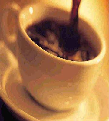 Caffeine-Coffee-Acne