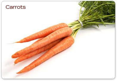 carrots-rich-vitamin-A