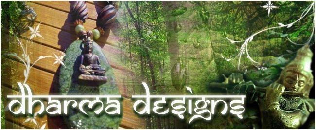 Dharma Designs