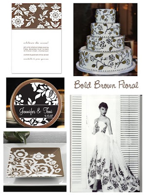Image Result For Table Centerpieces For Weddings No Flowers