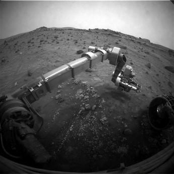 [03_25_08_mars_rover.jpg]