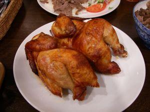 [chicken.jpg]