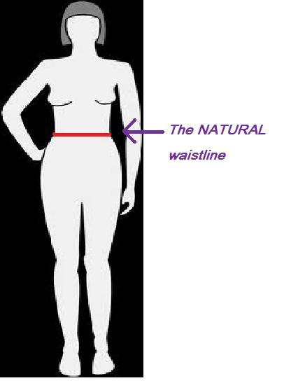 Natural Wais 86