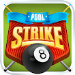 Virtual eight ball pool for Android |  8 Ball pool | Play Android billiard game