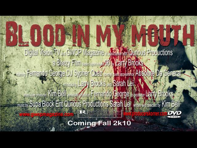 https://i1.wp.com/1.bp.blogspot.com/_mW-CFwa8E_w/TEurE9yM5pI/AAAAAAAAACo/aF8vuqCUuBg/s1600/BloodTrailer.png