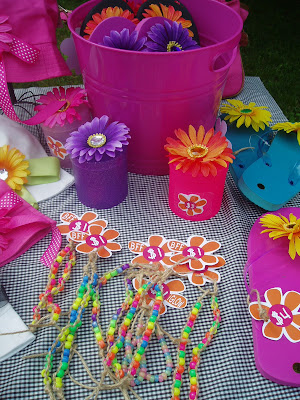 girly craft ideas get girly summer craft ideas 2087