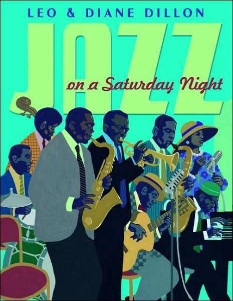 [jazz_on_a_saturday_night.jpg]