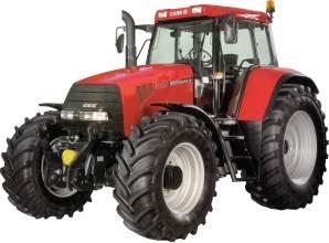 Traktori | Consejos De Fotografía