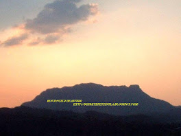 Cerro de San Juan