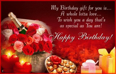 http://1.bp.blogspot.com/_mYaYzUwbBiQ/TCdAGCqvXGI/AAAAAAAABpc/ojPN_xgqvvA/s1600/Free_Happy_Birthday_Cards4.jpg