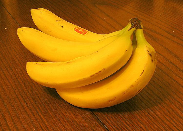 [Banana.arp.750pix]