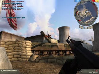 Battlefield 2142 - Free downloads and reviews - CNET