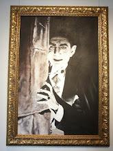 * ~ Bela Lugosi ~