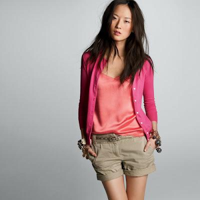Moda.com - fashion shopping style moda designers models guide