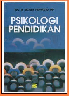 Buku Psikologi Sosial Pdf