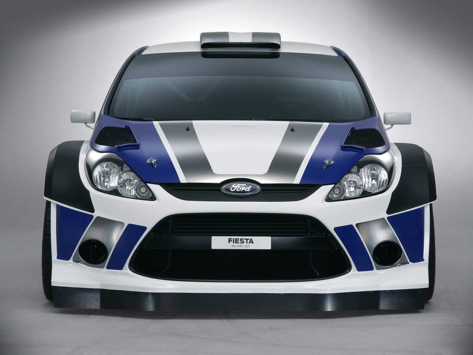 2011 Ford Fiesta Rs Wrc Car Wallpaper Accident Lawyers